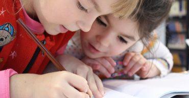 metodologia de ensino infantil
