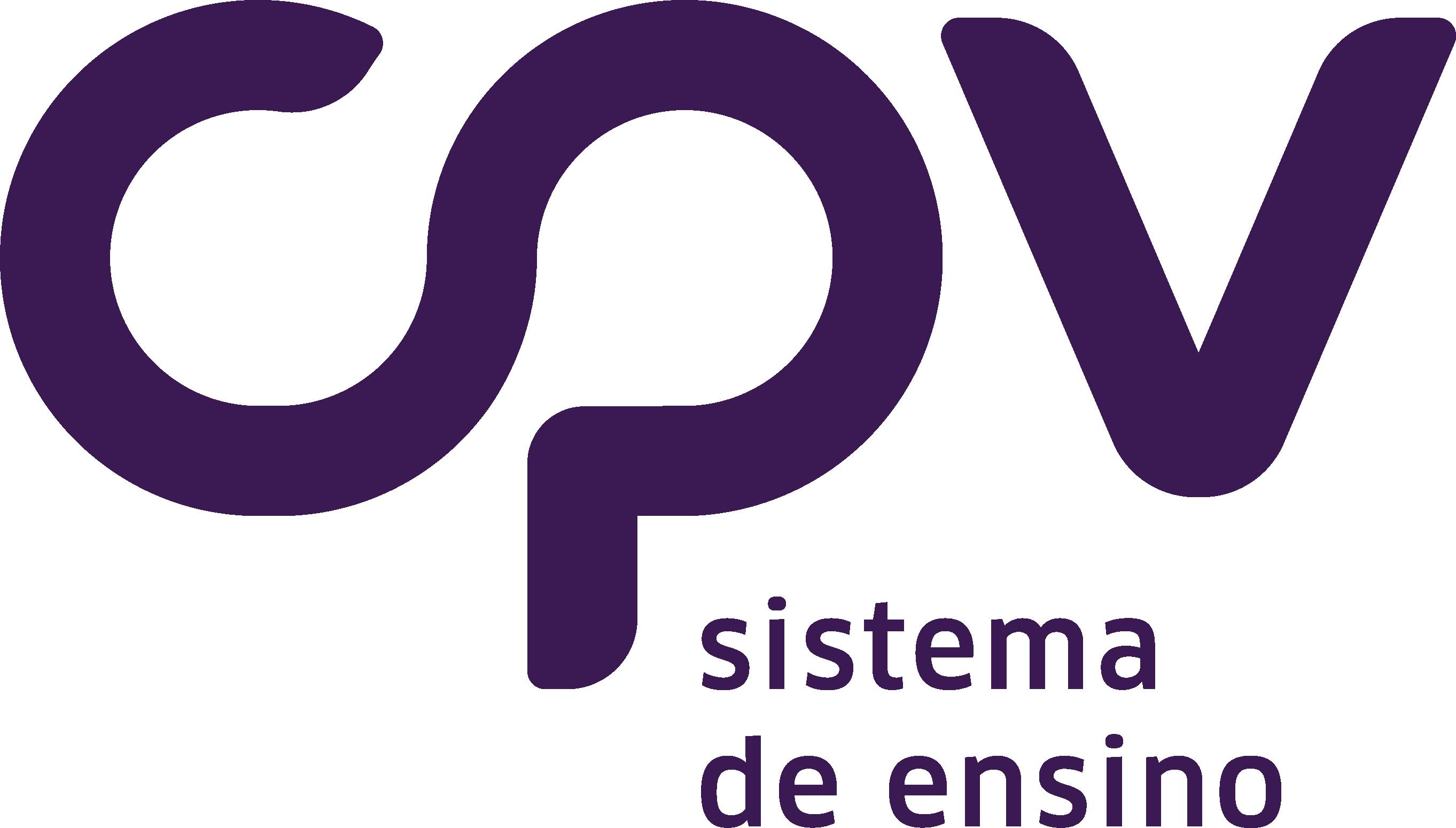 Sistema CPV